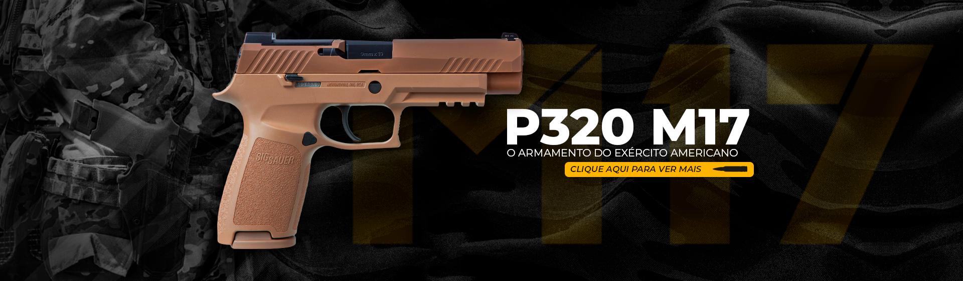 P320 M17
