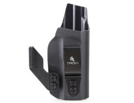 COLDRE P/ PISTOLA P365 XL - ADVANCED - KYDEX - DESTRO - TROIA T.S.
